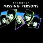 The Best of Missing Persons