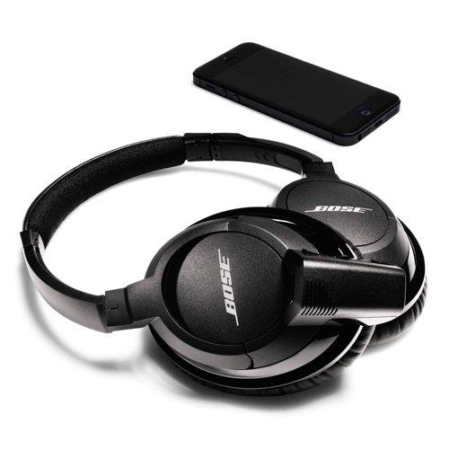 Bose AE2w Bluetooth headphonesの写真05。おしゃれなヘッドホンをおすすめ-HEADMAN(ヘッドマン)-
