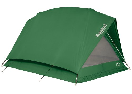 Eureka Timberline Two Tent