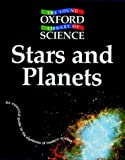 Stars and Planets (Young Oxford Library of Science) (0199107106) by Mitton, Jacqueline
