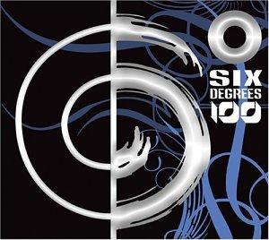 Suba - Six Degrees 100 - Zortam Music