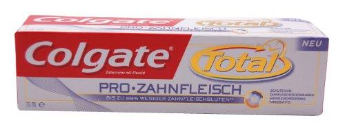 colgate-total-p-z-zahncre-75-ml