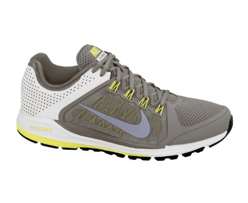 Museo bomba Evento  Nike Zoom Elite 6 Men s Running Shoes Size 8 5 - xfdsgdjgkgnv