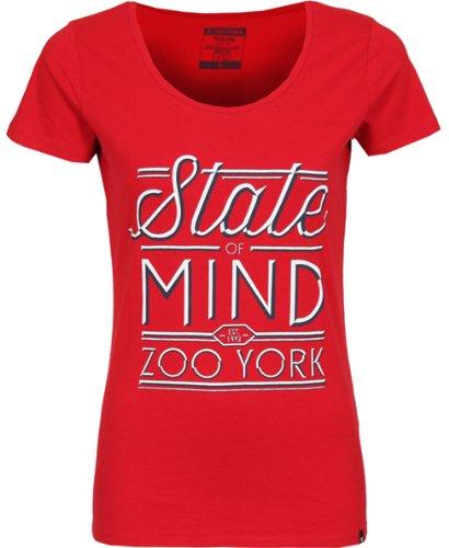 Одежда Zoo York