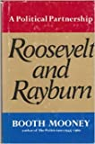 img - for Roosevelt and Rayburn - A Political Parnership book / textbook / text book