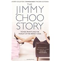 The Jimmy Choo Story: