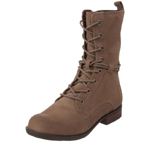 Seychelles Women's Meteor Shower II Ankle Boot