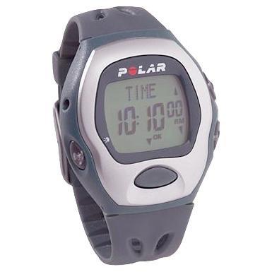 Cheap Polar A5 Heart Rate Monitor (A5)