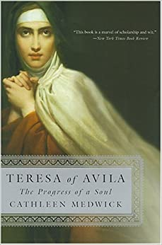 Teresa of Avila as a Reformer and a Mystic Essay Sample