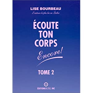 Lise bourbeau 415SK7CFP3L._SL500_AA300_