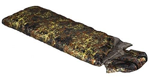 saco-de-dormir-de-piloto-de-doble-capa-extracaliente-impermeable-para-camping-exterior-varios-colore