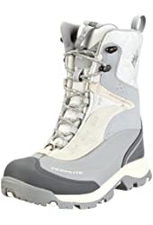 Columbia Sportswear Women's Bugaboot Plus Xtm Cold Weather Boot