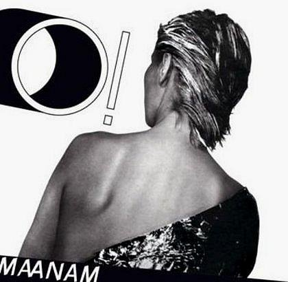 Maanam - O! - Zortam Music