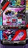 【パチスロ実機】ヱヴァンゲリヲン 希望の槍 フルセット コイン不要機セット