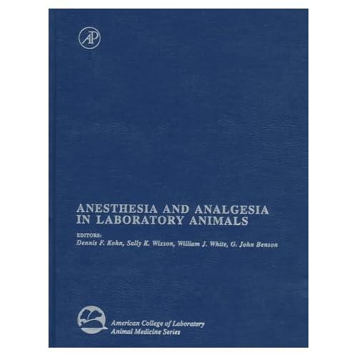 كتب قيمة للي يحب الحيوانات 415SS4C4ETL._SS500_.jpg