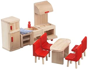 Advanced search age ranges characters brands best sellers - Muebles para casa baratos ...