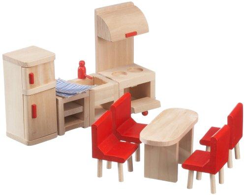 Agosto 2012 bambole mobili giocattoli - Como hacer muebles para casa de munecas ...