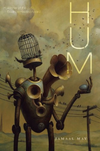 Hum (Ala Notable Books for Adults)