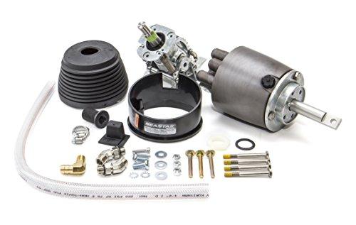 SeaStar PRO Sport Tilt 2.0 Hydraulic Marine Steering Helm HH6190-3 (Seastar Steering Wheel compare prices)