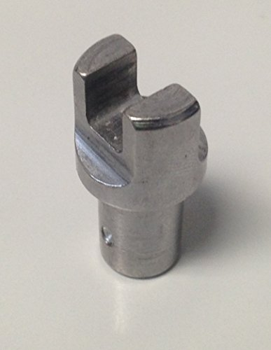SK Hand Tool SKT9068 Interchangeable Head Box End Torque Wrench 3//4-Inch