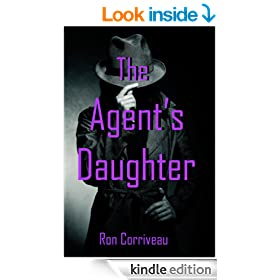 The Agent's Daughter