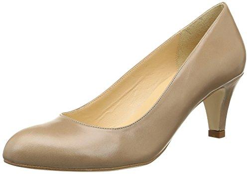 9896b475ced1 Choisissez vos escarpins marron, camel ou beige | Sac Shoes