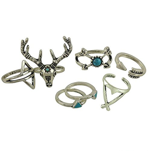 7pcs-conjunto-de-anillos-de-dedo-de-la-joyeria-bohemia-de-nudillo-de-la-vendimia-para-las-mujeres