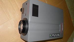 Proxima Desktop Projector 5500 DP 5500