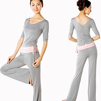 yoga kleidung bekleidung einebinsenweisheit. Black Bedroom Furniture Sets. Home Design Ideas