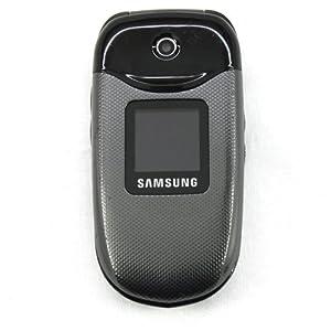 Verizon Wireless Prepaid - Samsung U360 No-contract Mobile Phone