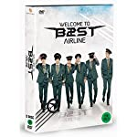 Welcome to Beast Airline [DVD] [Import]