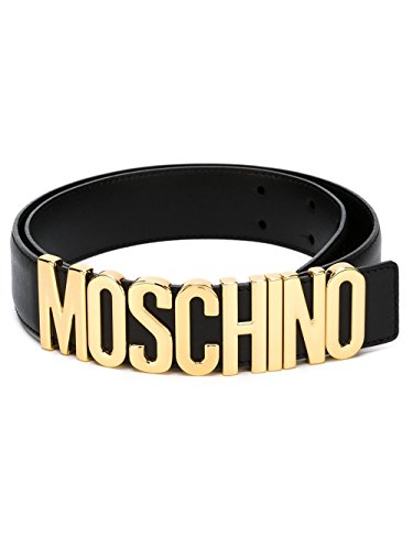 moschino-womens-a800780010555-black-leather-belt