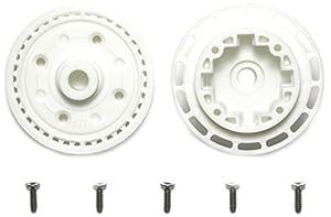 Tamiya 51468 Gear Diff Unit Pulley Case TRF417 (37T)