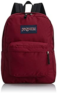 JanSport Classic SuperBreak Backpack,…