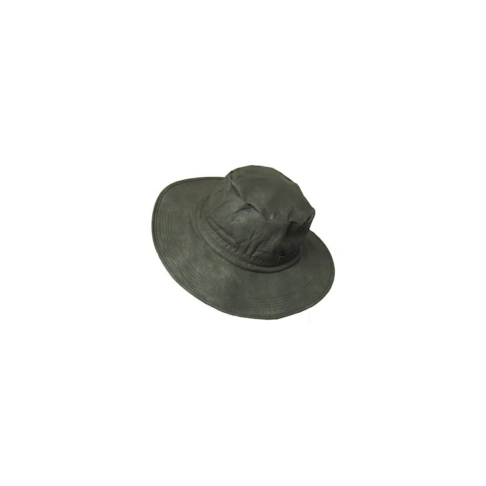 809549b126308 Frogg Toggs BREATHABLE BOONIE HAT ST Hat FTH103 05 Sports on PopScreen