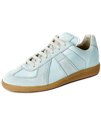 martin-margiela-womens-german-sneakers-360-sky-blue