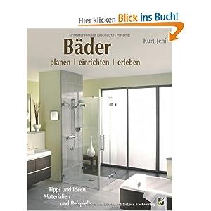 badezimmer b der planen einrichten erleben tipps und. Black Bedroom Furniture Sets. Home Design Ideas