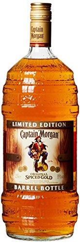 captain-morgan-spiced-gold-1-x-15-l