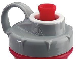 Replacement Kicker Cap - Ultimate Direction - Bottle Cap