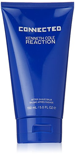 kenneth-cole-connected-reaction-after-shave-balm-150-ml