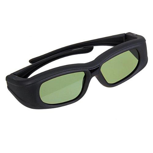 faveur 3 x 3d lunettes ir et bluetooth pour tv samsung. Black Bedroom Furniture Sets. Home Design Ideas