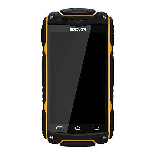 funtc-v8-robusto-40-inch-duskproof-antivibrazione-3-g-esterna-smartphone-android-os-giallo