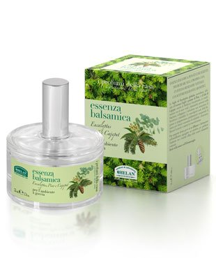helan-essenza-balsamica-essence-of-balsam-phthalate-free-formaldehyde-free-preservative-free-non-aer