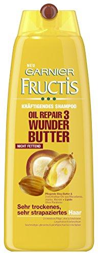 garnier-fructis-haar-shampoo-oil-repair-3-wunder-butter-haarshampoo-fur-trockenes-strapaziertes-haar