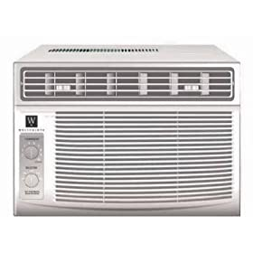 Product DescriptionFrigidaire's FRA052XT7 5,000 BTU Mini Window Air Conditioner is perfect for small size rooms up to 150 square feet. This unit features rotary