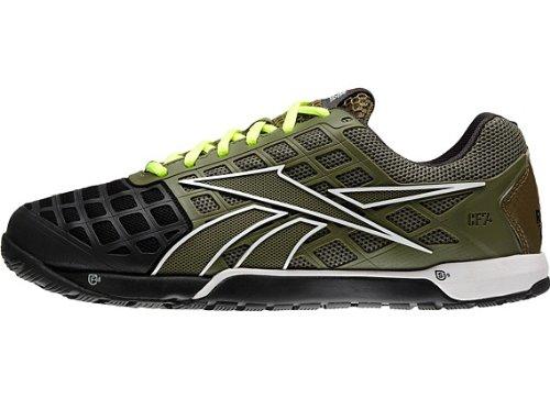 Reebok Crossfit Shoes Amazon Uk
