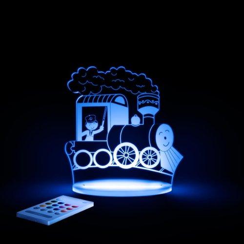 tren-luces-de-noche-para-ninos-rgb-led-con-mando-se-puede-elegir-color-luminosidad-horario-y-mucho-m