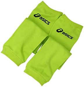 Asics Men's Arm Warmers, One Size Fits All, Wow