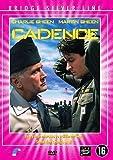 CADENCE - MARTIN & CHARLIE SHEEN - DVD REGION 2