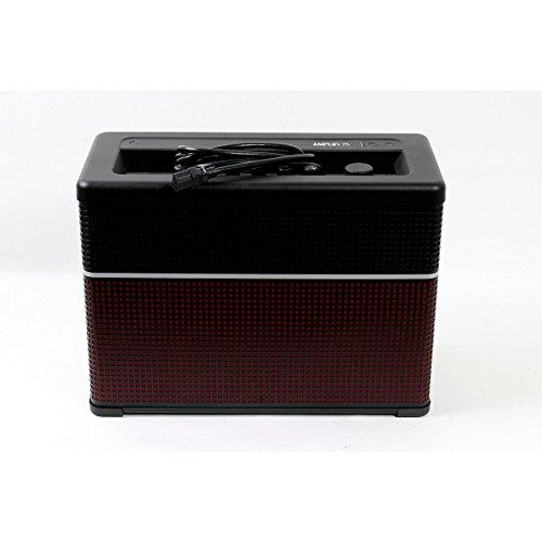 Line 6 AMPLIFi 75 75W Modeling Guitar Amp Black 888365492582